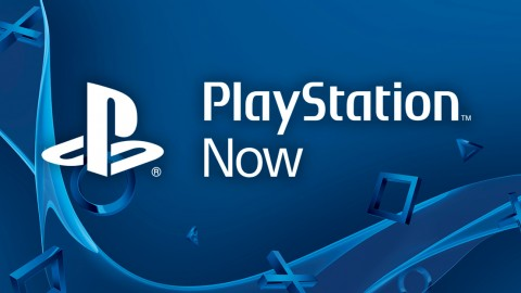 Sony añadirá streaming de juegos de PS4 a PlayStation Now