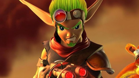 Jak and Daxter llegará a PS4 dentro de PS2 Classics