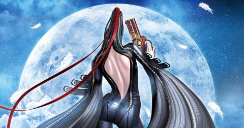 Bayonetta ya está disponible en Steam