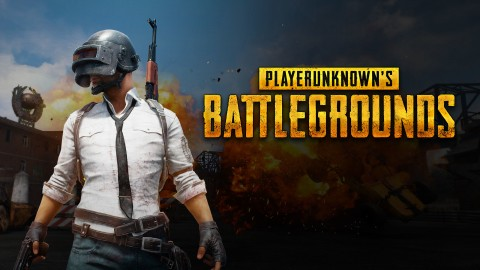 PlayerUnknown's Battlegrounds, en estudio para Xbox One y PS4