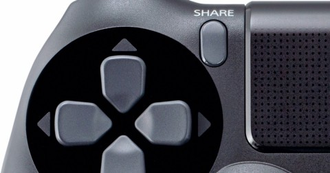 El firmware 5.0 para PlayStation 4 habilitará el streaming 1080p60 en Twitch
